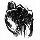 Dawson Persists Sketches