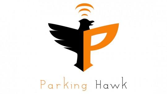 Parking Hawk